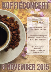 33965-Koffieconcert_OLTO-web
