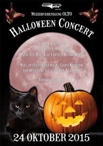 Halloweenconcert-web