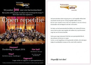 open repetitie (1)